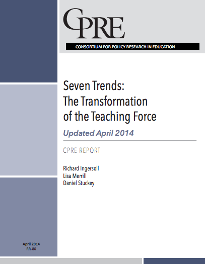 """transformation at the irs essay This is a clc assignment read the """"transformation at the irs"""" case study in a paper of 1,250-1,500 words, with your instructor-assigned group, address the following."""