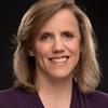 Headshot of Caroline B. Ebby
