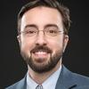 Headshot of Philip M. Sirinides