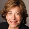 Headshot of Priscilla Wohlstetter