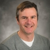 Headshot of Steven Kimball