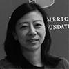 Headshot of Wakasa Nagakura